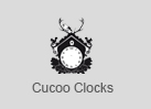 cucuclocks